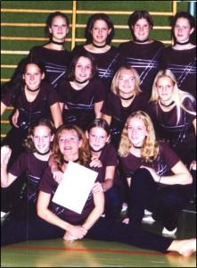 16 Lunatics 1999_fc
