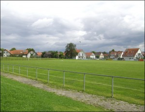 4 Verein Sportplatz (4)
