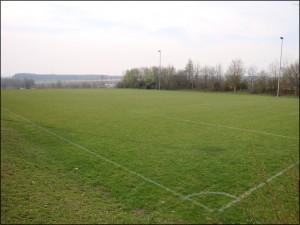 5 Verein Neuer Sportplatz