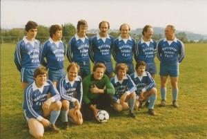 Fußball Meister 71 (2)