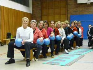 Montags-Gymnastik-Gruppe3
