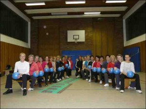 Montags-Gymnastik-Gruppe6