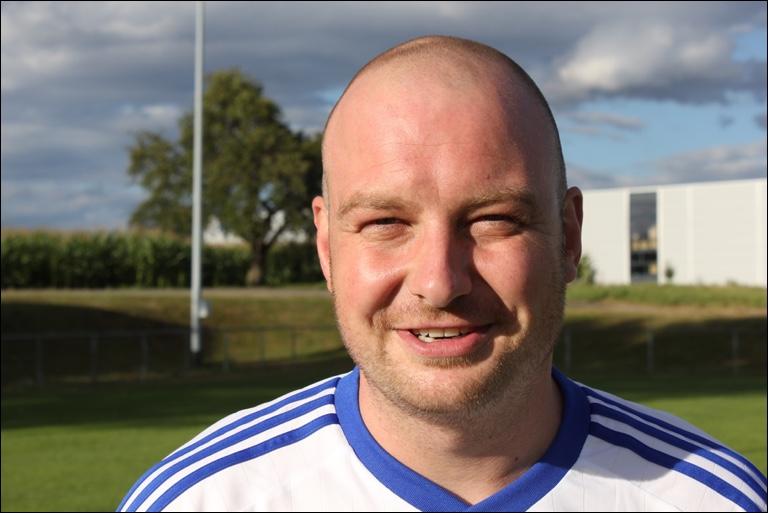 Philipp Laufer