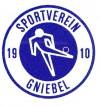 SV Gniebel 1910 e.V.