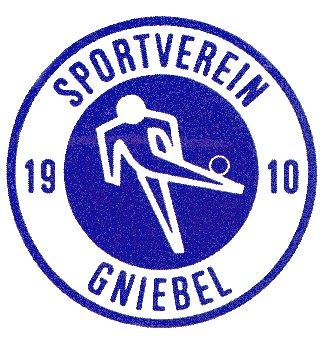 SVG-Logo farbe bearbeitet