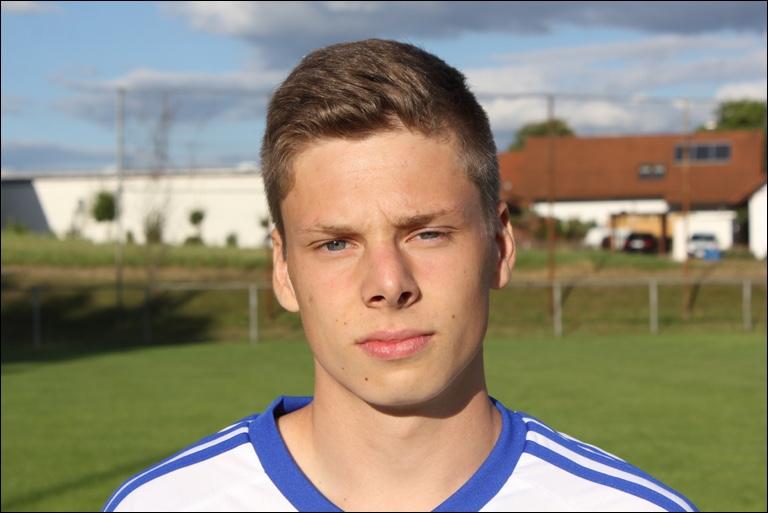 Sven Grafe