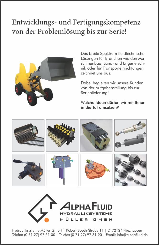 Anzeige-Wagner_Werkzeuge 1