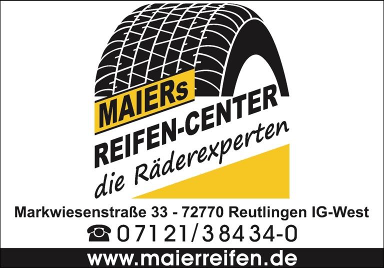 Maier_Reifen2015