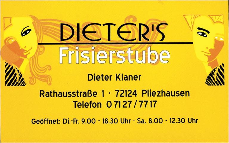 dieters frisierstube2015
