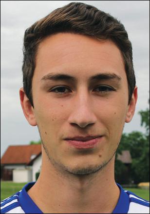 Timo-Manzenrieder-1
