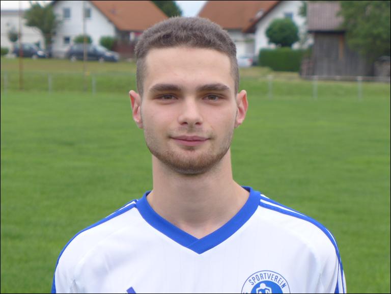 Yannick-Müller