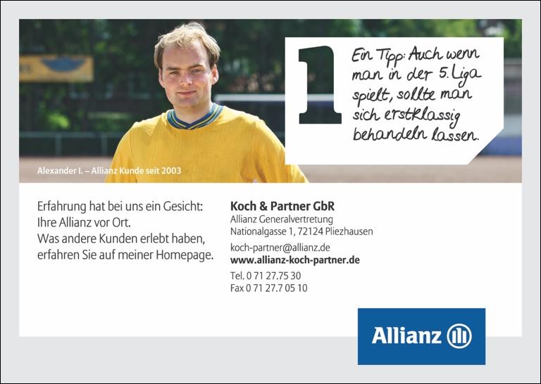 Alianz2015