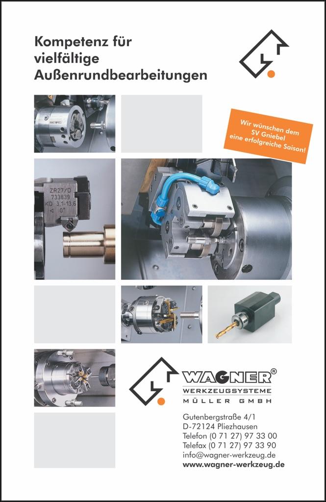 Anzeige-Wagner_Werkzeuge