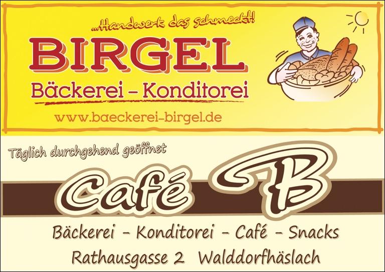 Bäckerei_Birgel.tiff