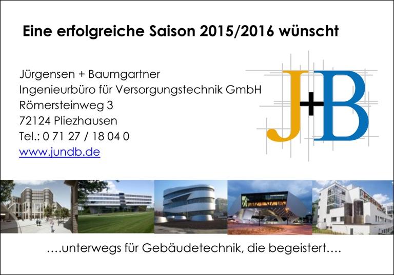 J+B_Ingenieurbüro Kopie