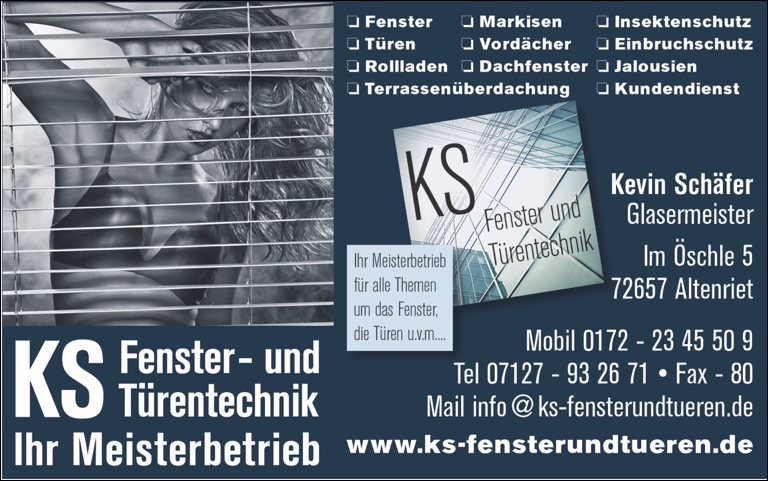 KS-Fenster2015