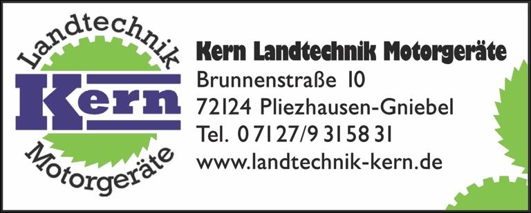 Kern_Landtechnik_4c