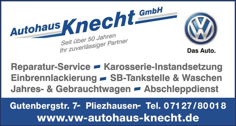 Knecht Autohaus.tiff