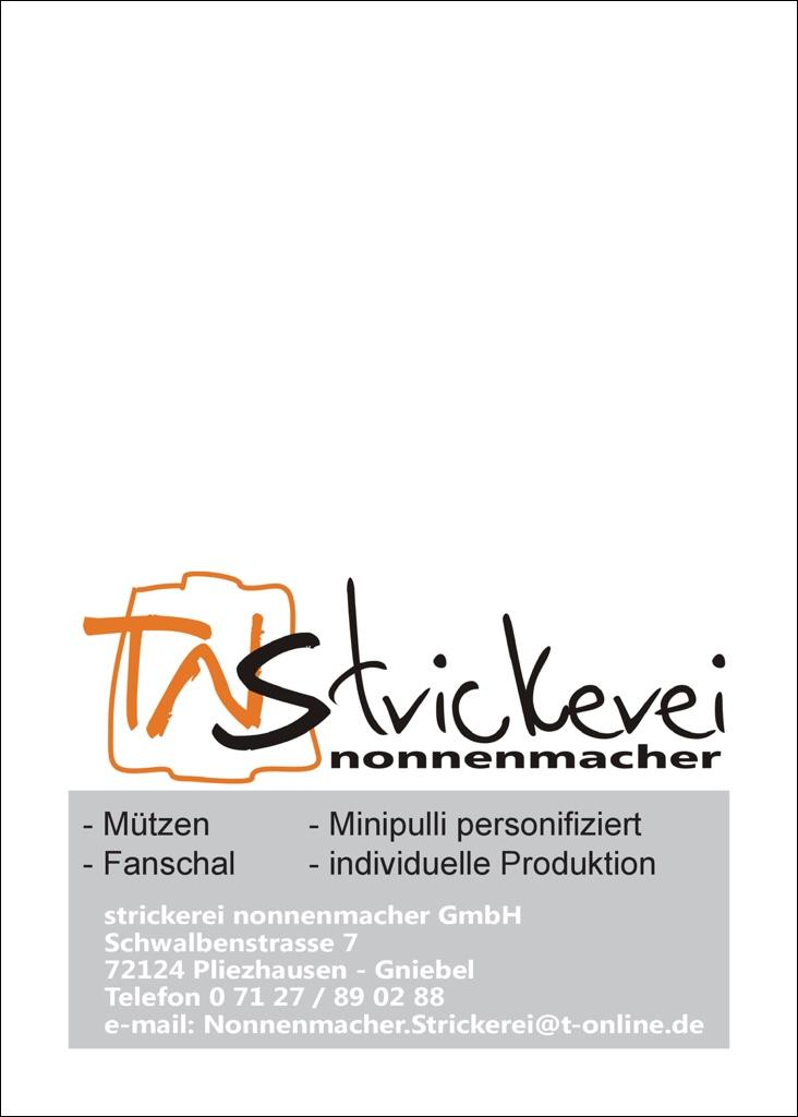 Nonnenmacher_halbeSeite_Strickerei