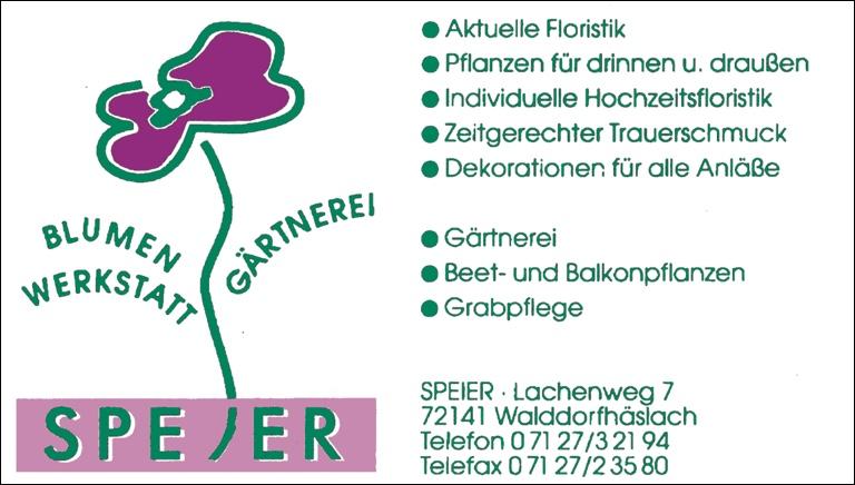 Speier2015