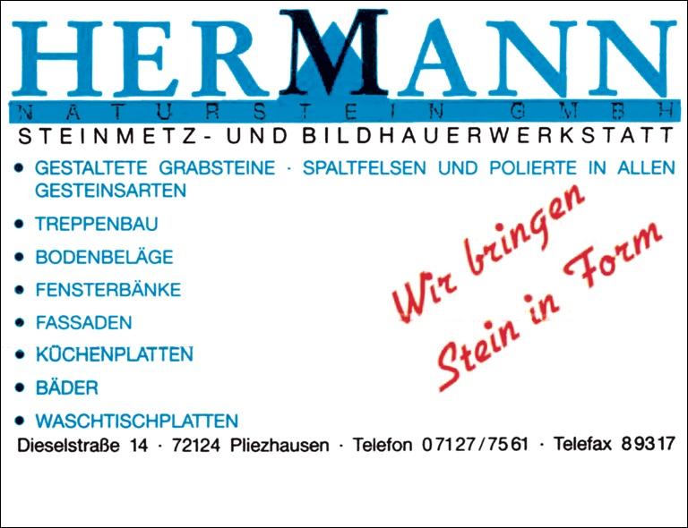 herrmannGrabsteine2015
