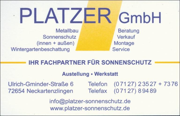 platzer2015f