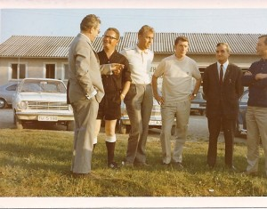 8 Fußball Fritz Walter