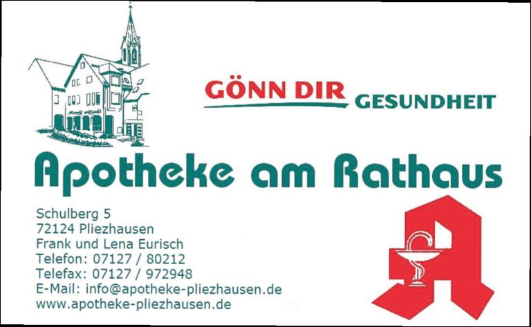 apotheke-am-rathhaus