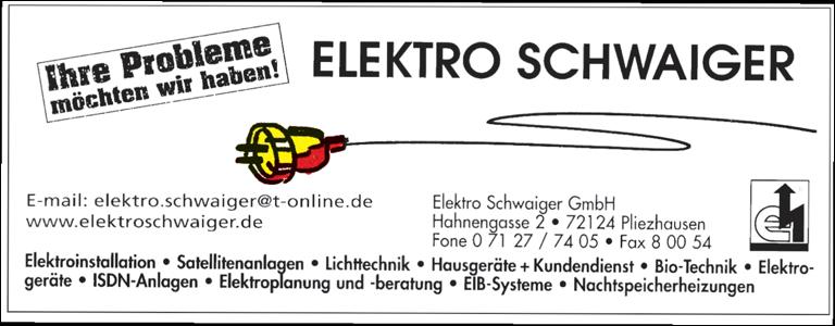 elektor-schwaiger