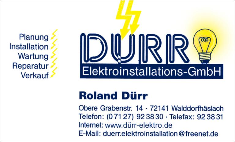 elektro-du%cc%88rr