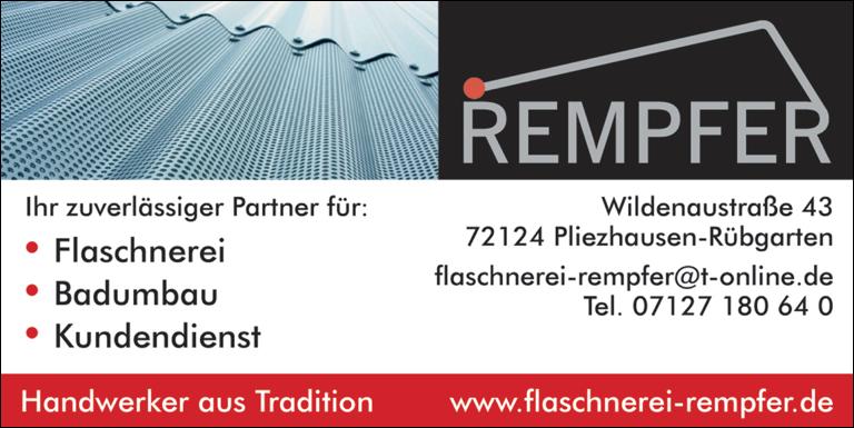 flaschnerei-rempfer