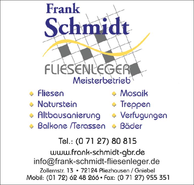 frank-schmid