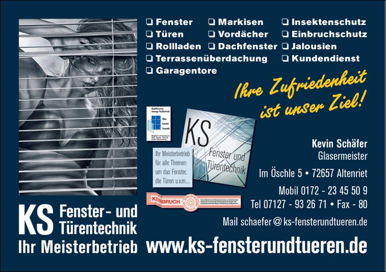 ks-fenster