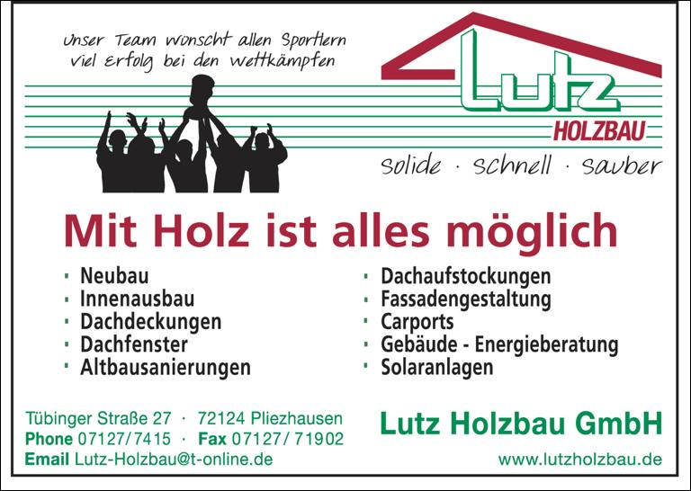 lutz-holzbau