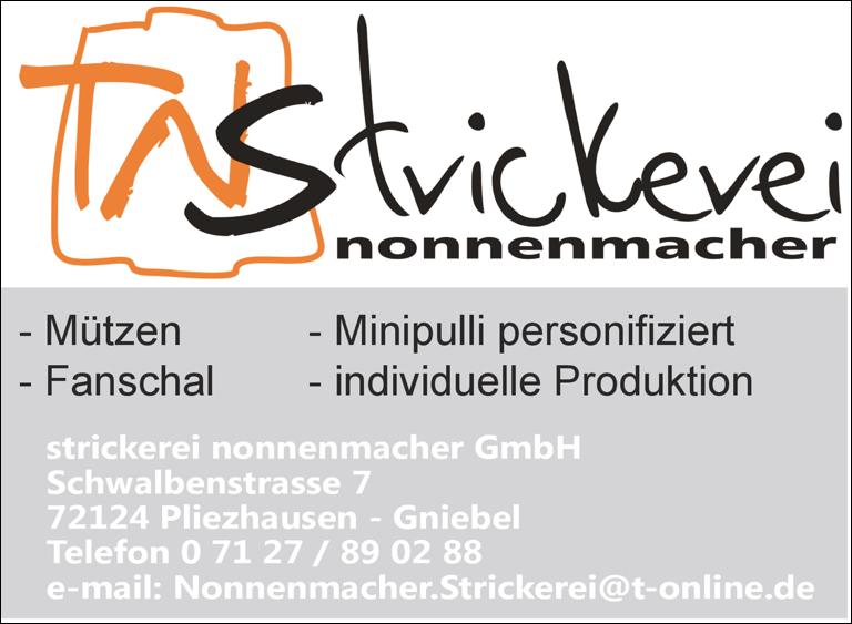 strickerei-nonnenmacher