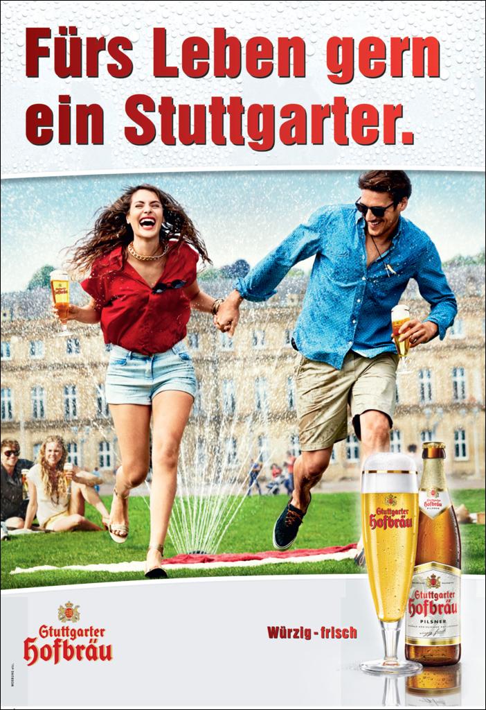 stuttgarter-hofbra%cc%88u