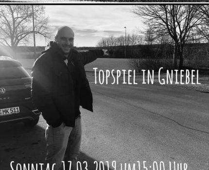 """Im Blickpunkt: Markus """"Linde"""" Kern"""